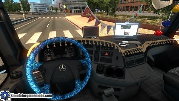 mercedes-benz-axor-truck-2