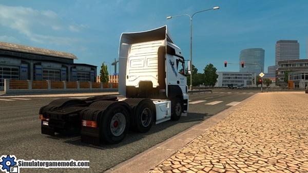 mercedes-benz-axor-truck-3