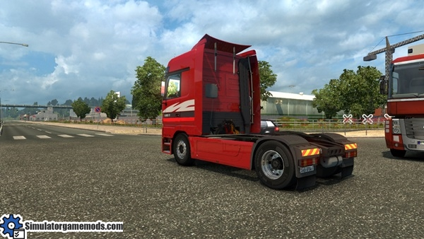 mercedes_benz_mp1_Truck_3