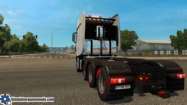 mercedes_benz_mp4_truck_3