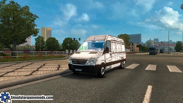 mercedes_benz_sprinter_1