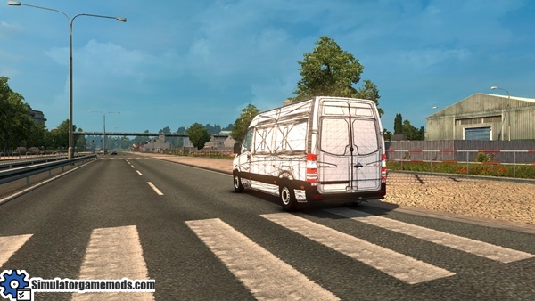 mercedes_benz_sprinter_3