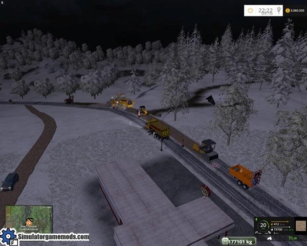 mining_construction-map-1