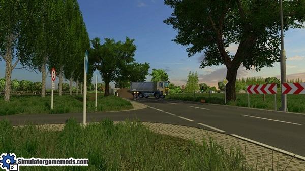 netherland_map_1