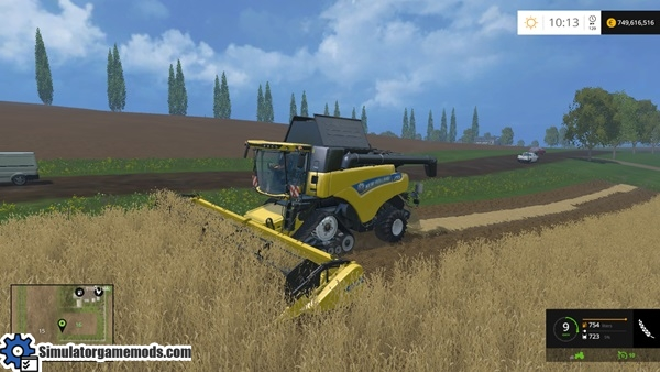 new_holland_cr_9090_combine_1