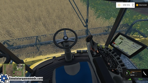 new_holland_cr_9090_combine_2