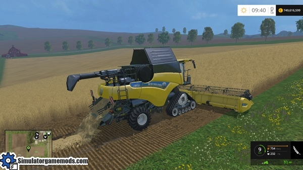new_holland_cr_9090_combine_3