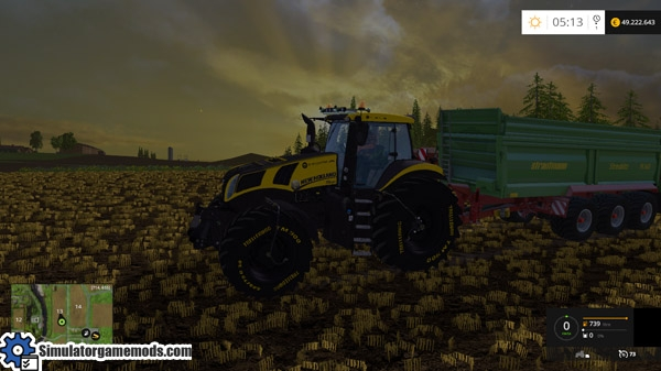 new_holland_t8_tractor_1