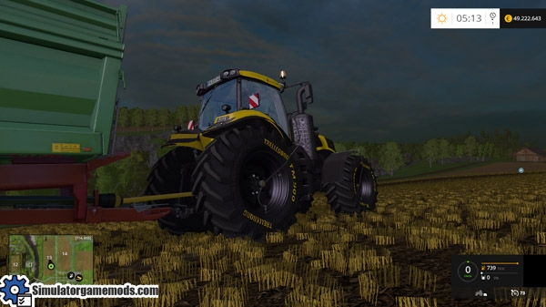 new_holland_t8_tractor_3