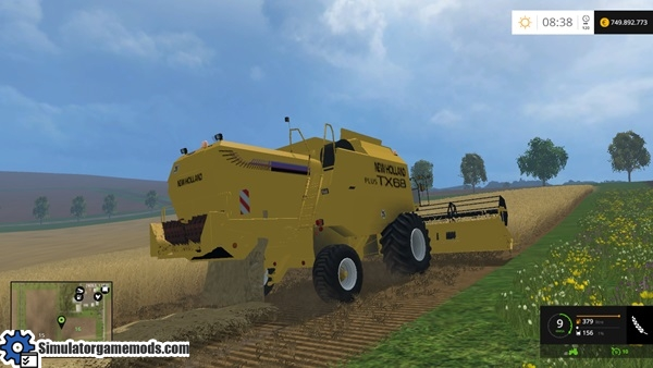 new_holland_tx_68_plus_combine_2