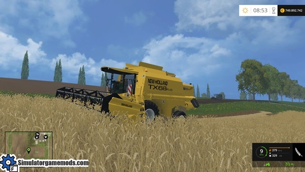 new_holland_tx_68_plus_combine_3