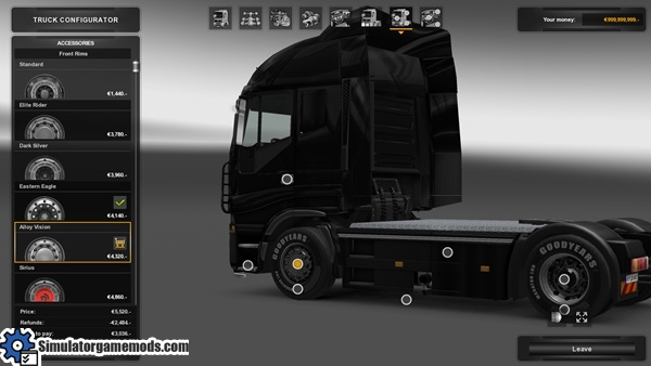 new_wheels_all_trucks
