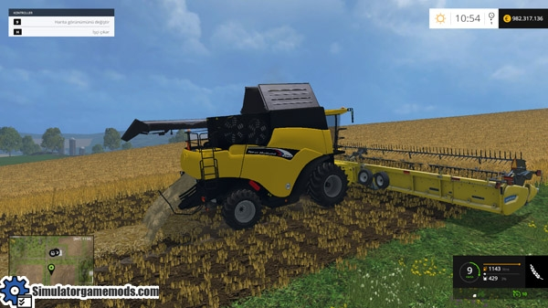 newholland_cr960_02