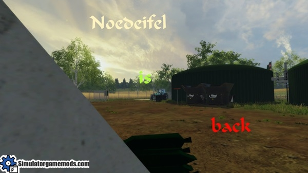 nordeifel-farm-map