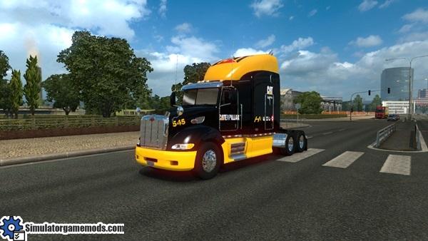 peterbilt_386_truck