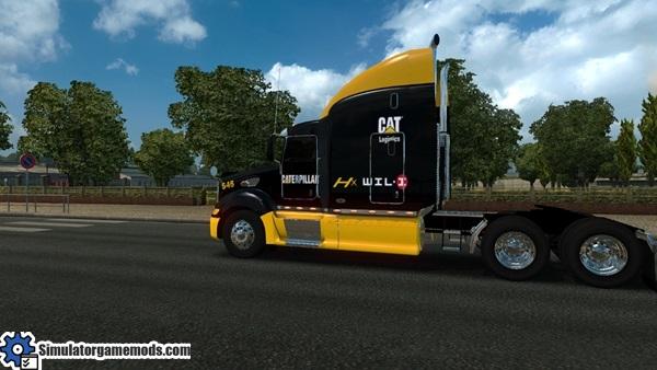 peterbilt_386_truck_3