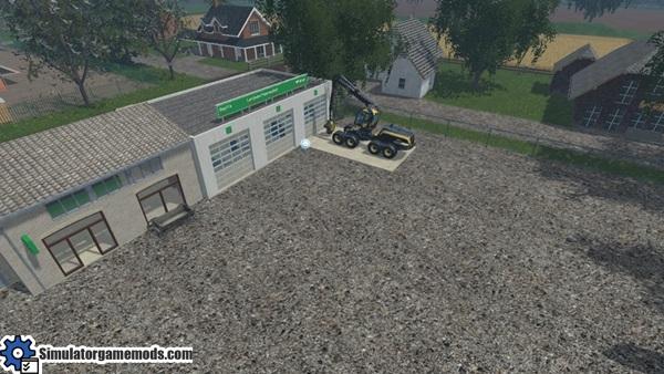 plattenberg_farm_map_1