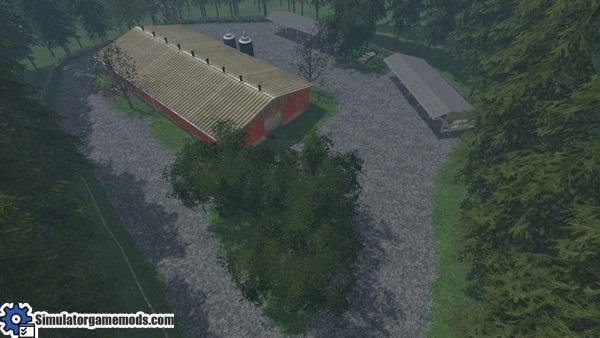 plattenberg_farm_map_2