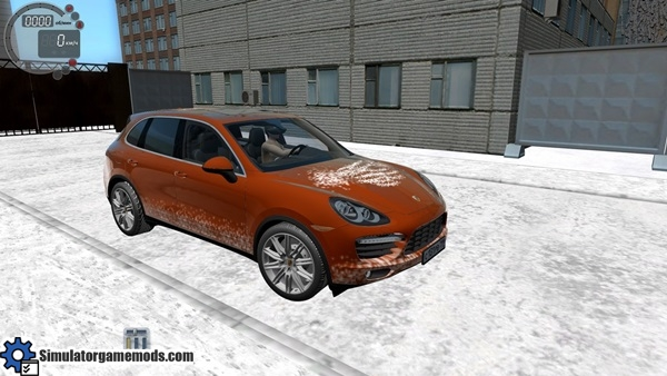 porsche_cayenne_turbo_2012_model_1