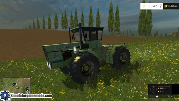 raba_steiger_300_tractor_1