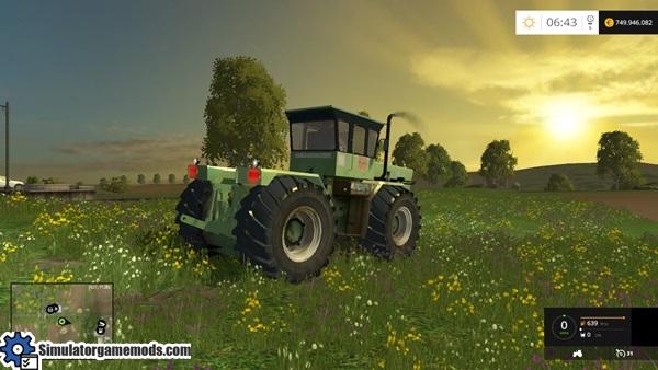 raba_steiger_300_tractor_3