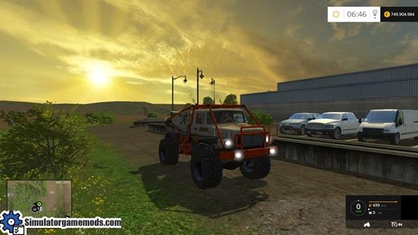 race-truck-1