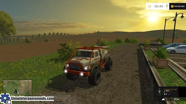 race-truck-3