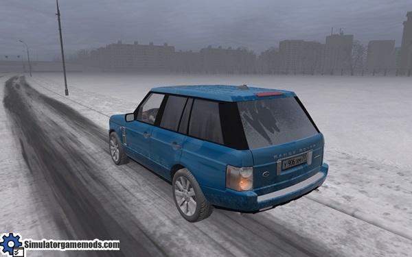 range_rover_land_rover_2