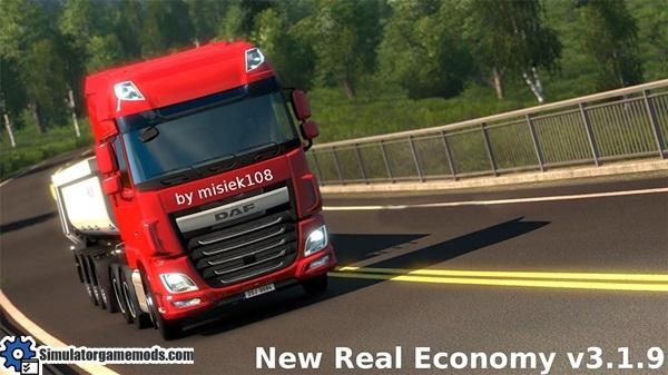 real_economy_mod