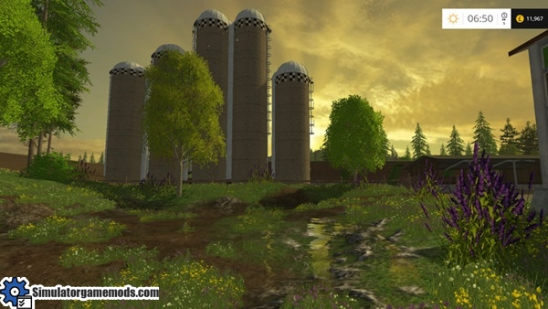 ringwoods-farm-map-1