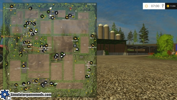 ringwoods-farm-map-2