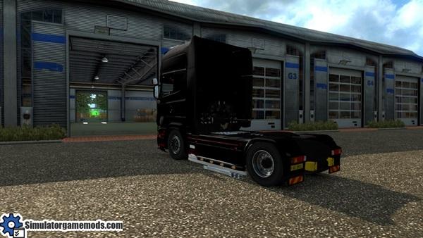 sarantos_coca_Cola_scania_truck_3