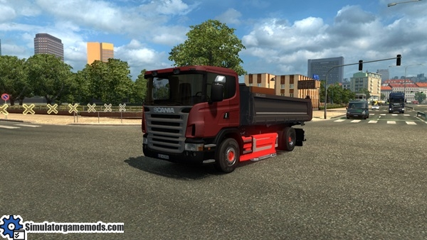 scania-6x4-dumper-1