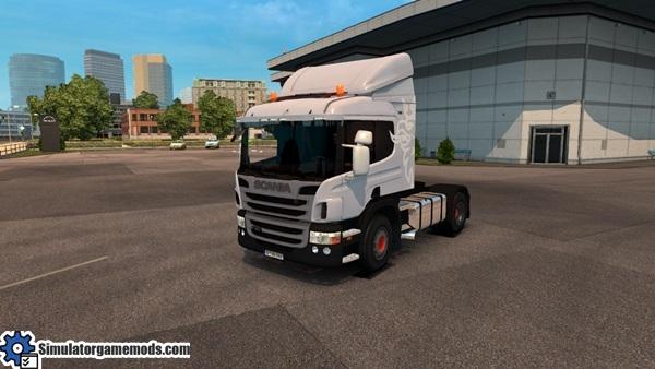 scania-p360-truck-1