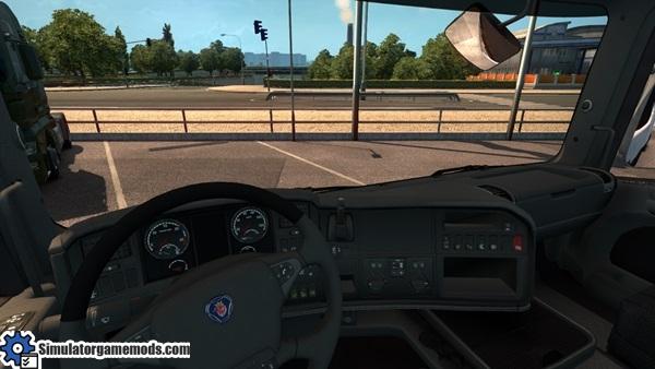 scania-p360-truck-2