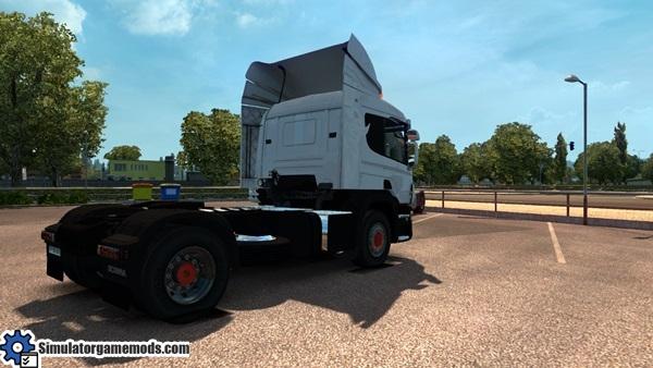scania-p360-truck-3