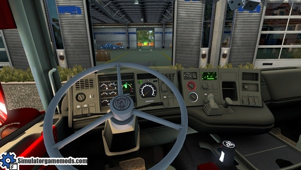scania_124l_weeda_truck_2