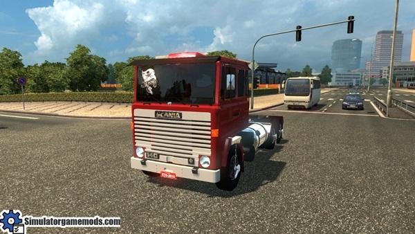scania_lk_truck_1