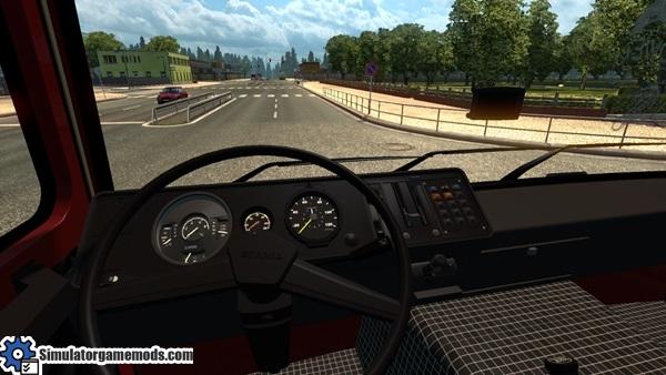 scania_lk_truck_2