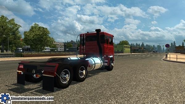 scania_lk_truck_3