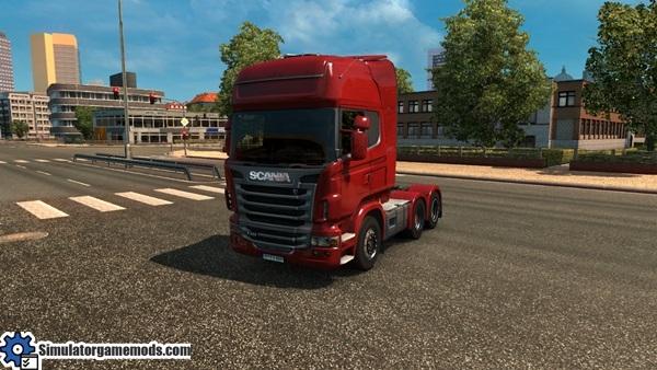 scania_r500_2008_truck