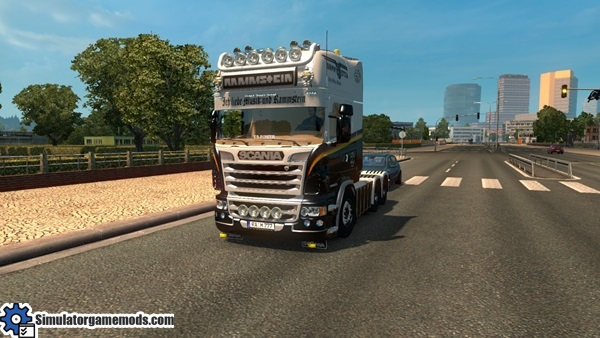 scania_r730_rammstein_truck_1