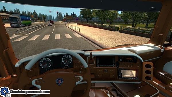 scania_r730_rammstein_truck_2
