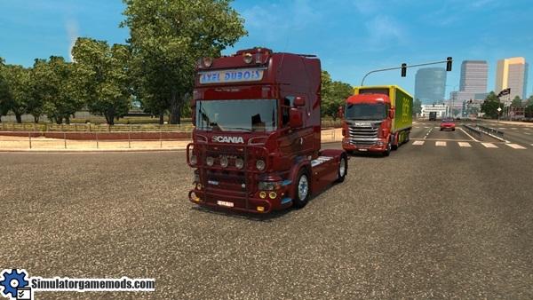 scania_r_axel_dubois_truck_1