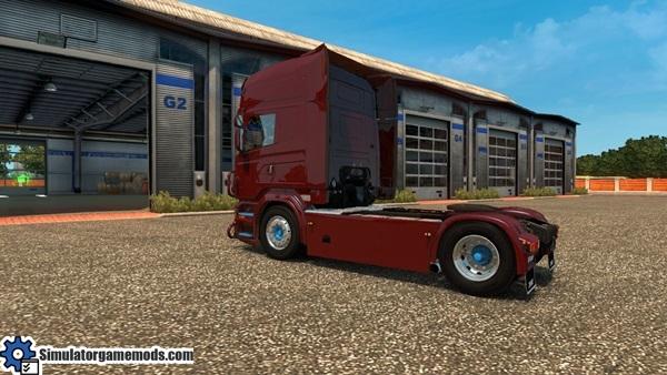 scania_r_axel_dubois_truck_3