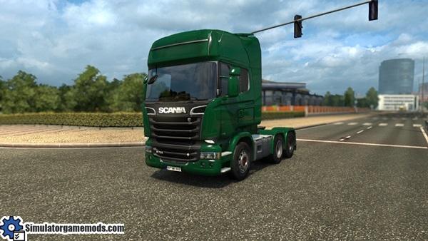 scania_r_streamline_truck_1