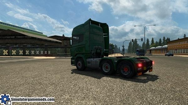 scania_r_streamline_truck_3