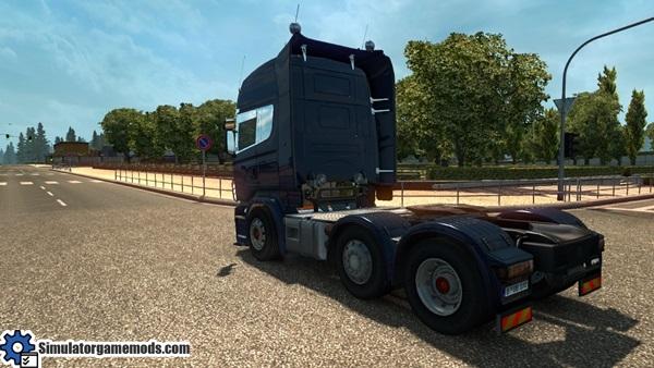 scania_r_z1_truck_2