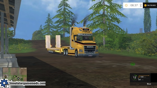 scania_stax_truck_1