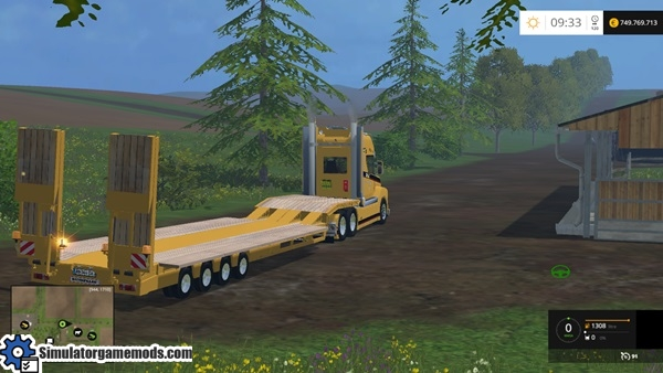 scania_stax_truck_3